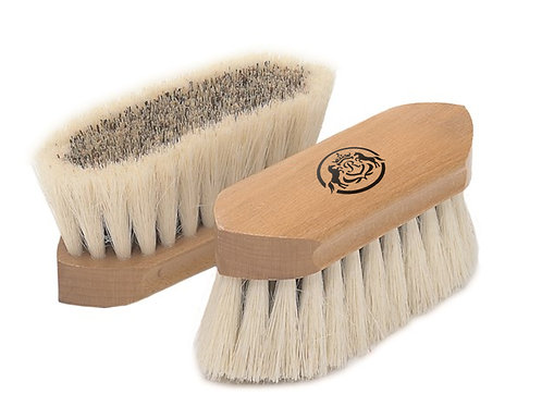 Union Center/Tampico Border Dandy brush
