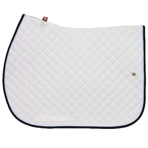Ogilvy Jump Profile Pad