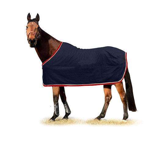 Dunelm Premium Wool Dress Sheet