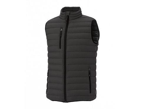 Men's Whistler Down Vest