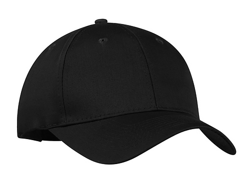 HEC Youth Ball Cap