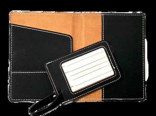 Travel Gift Pack