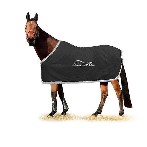 AMF Premium Wool Dress Sheet