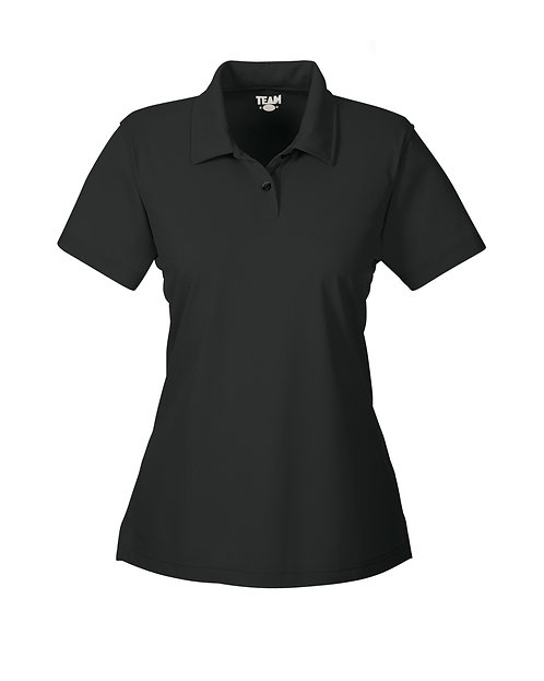 Daisy Meadows Polo