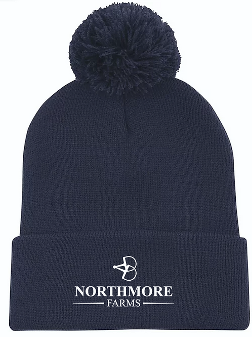 Northmore Toque