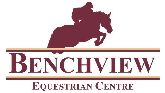 Benchview Equestrian Centre