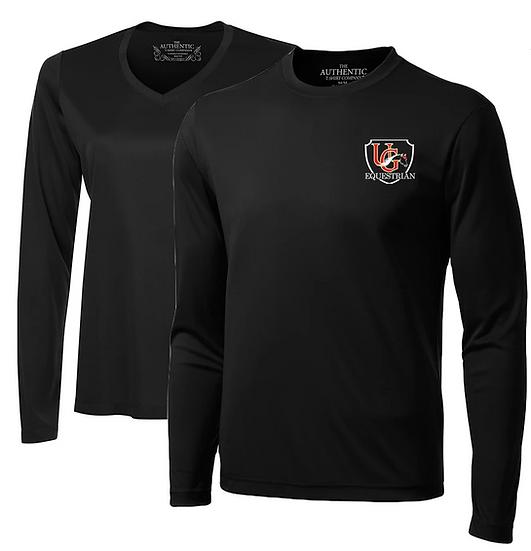 UGEC Men's Schooling Shirt