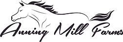2020 aming mills farm logo.jpg