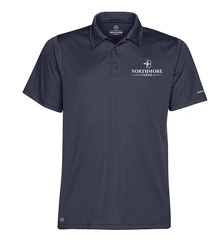 Youth Northmore Polo