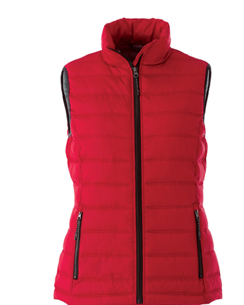 Redcove Insulated Vest