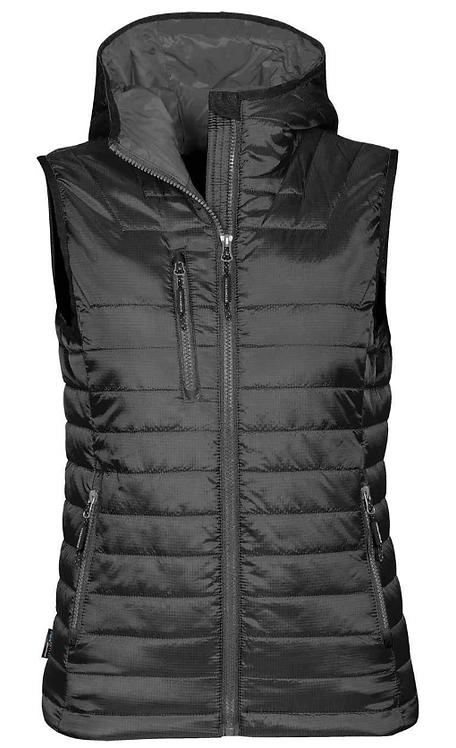 ST Thermal Vest