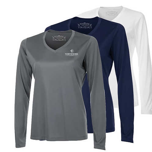 Ladies Northmore Ultimate Schooling Shirt
