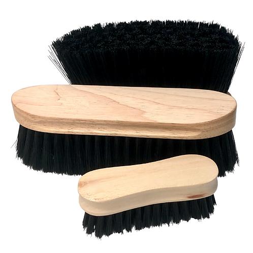 Sable Brush Set