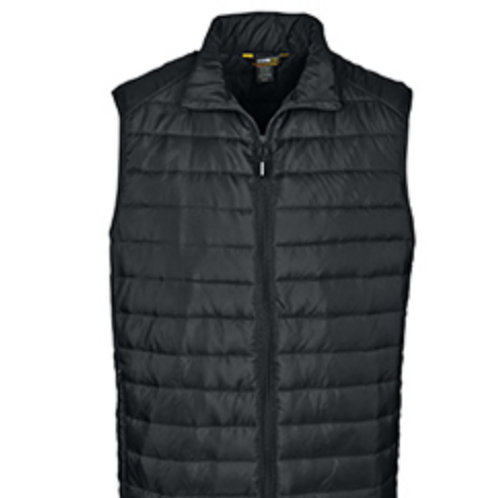 UGEC Men's Packable Vest