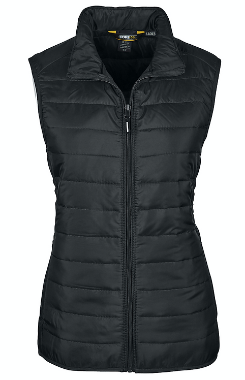 WillowCreek Puffer Vest