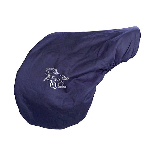 VQ Saddle Cover