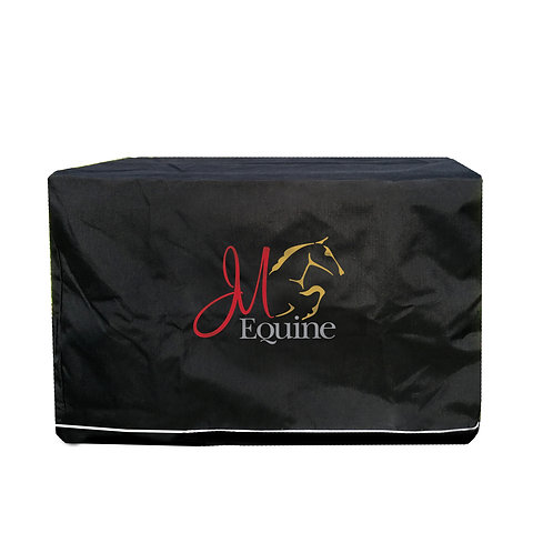 JM Equine Trunk Cover