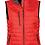 Thumbnail: ST Thermal Vest