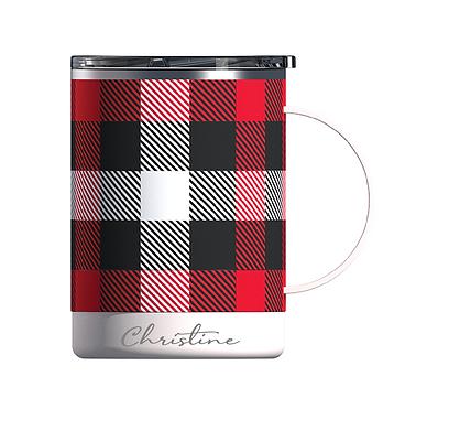 Ultimate Holiday Mug