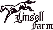 Linsell Farms trunk cover front_PXF.JPG