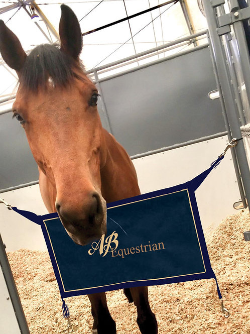 AB Equestrian Stall Guard
