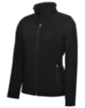 Coat 1 $67.99.png