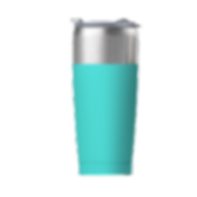 bf21-turquoise500_edited.png