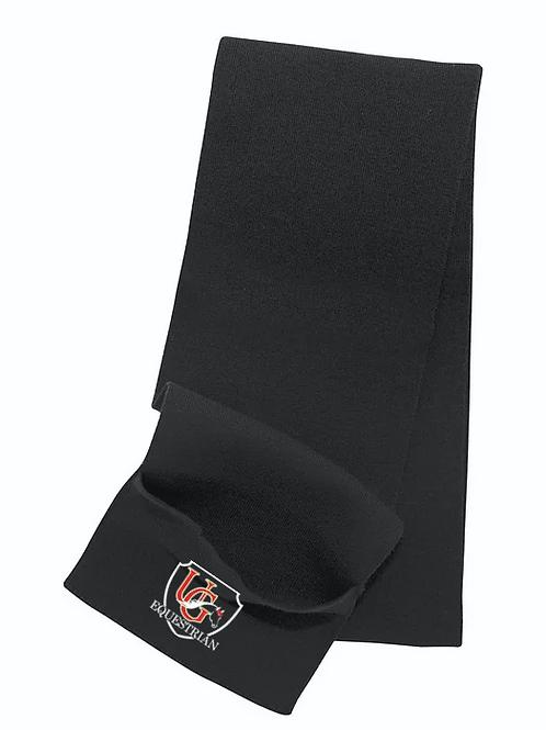 UGEC Pocket Scarf
