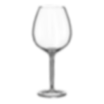 hederlig-red-wine-glass__0110578_PE26093