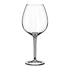 hederlig-red-wine-glass__0110578_PE26093