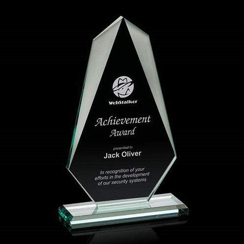 Jade Award