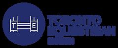 TE-logo_N_full_clr.png