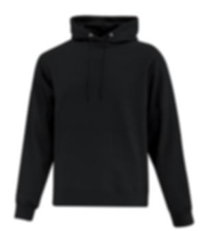 Regular hoodie $26.99.png