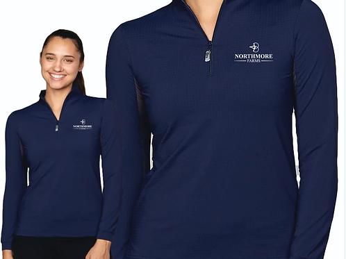 Ladies Northmore EIS Sun Shirt