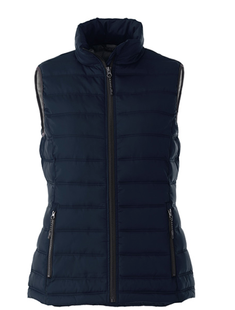 VQ Every Day Vest
