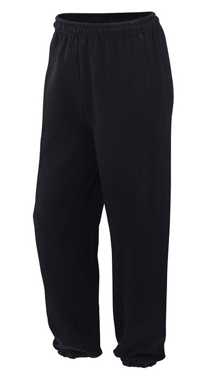 Daisy Meadows Track Pants