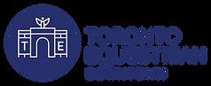 TE-logo_DT_full_clr.png