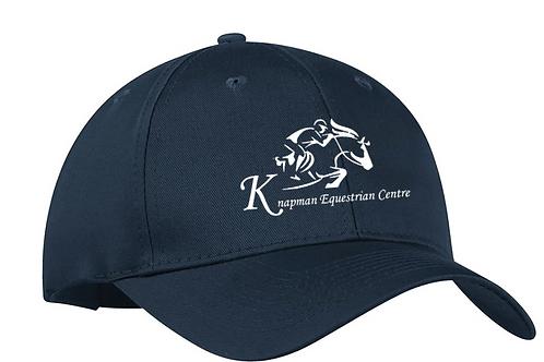 Knapman Ball Cap
