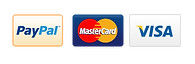 visa-mastercard-paypal-png-4.png