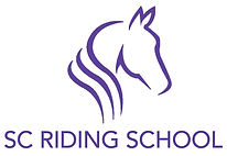 SCRIDINGSCHOOL-logo-purple.jpg