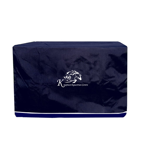 Knapman Trunk Cover