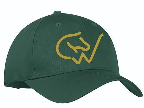 CWHBA CAP