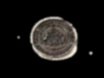 6F25FDED-FB7D-449C-9D04-8C5BDD81E181_1_2