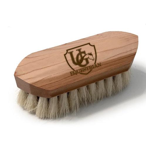 UGEC Dandy Brush