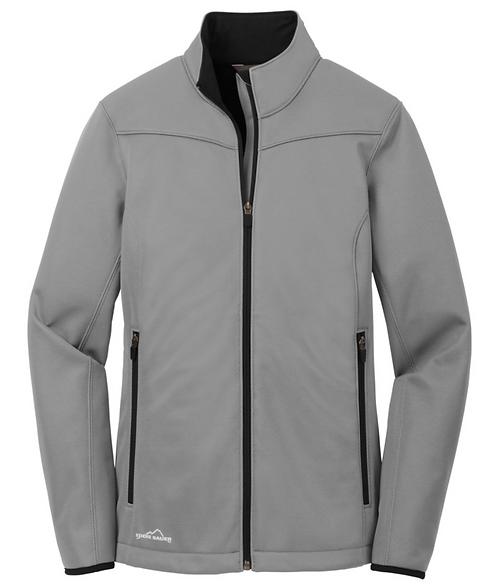 Women's Eddie Bauer Soft Shell Coat