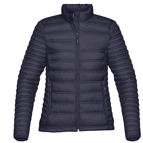 Ladies Thermal Coat