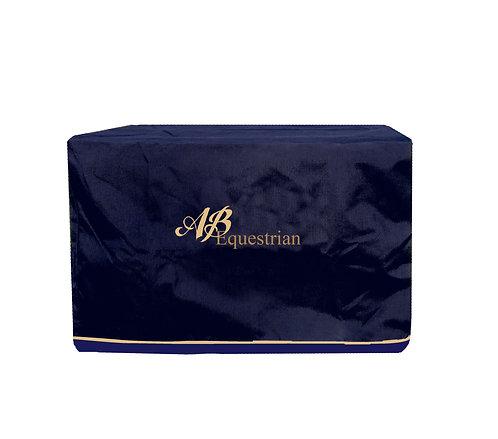 AB Equestrian Trunk Cover