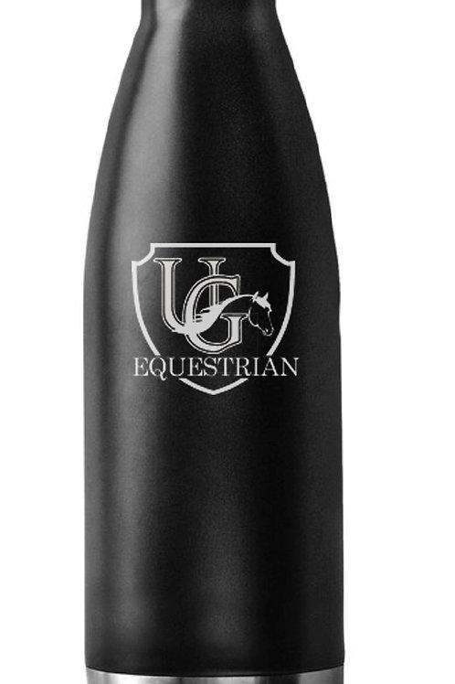UGEC Water Bottle