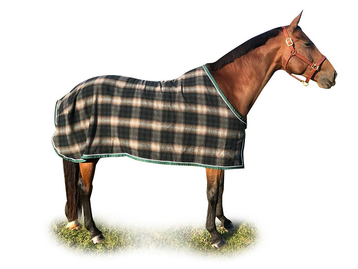 plaidblanket.jpg