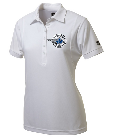 Angelstone Polo Shirt